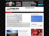 Superbike News - Motorcycle Racing News 2011-2012