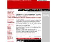 The UKs Official Ferrari Hire and Supercar Hire Company: Lamborghini Hire Porsche Hire Aston Martin Hire