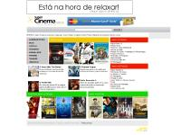 supercinema.com.br Trailers, posters, sinopse