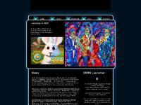 supercountryhits.com internet radio station, cyber, listen online