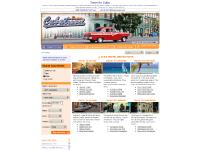 TRAVEL TO CUBA WITH US?, FAQs, CUBA DESTINATIONS, Havana