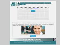 superestagios.com.br