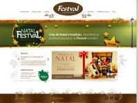 Festval • O Super Especial