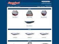 superfort.com.br