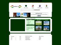 superghana.com ghana,ghanaian cities,ghana africa