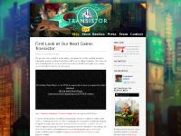 supergiantgames.com