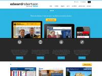Web Design Darlington | Web Design Newcastle - Edward Robertson Web Design