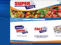 Supermercados Super Mais