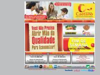 supermercadoscaetano.com.br