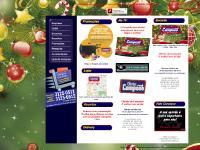 supermercadoscampeao.com