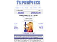 SuperPiece.com - Wholesale Pipes, Bongs, Bubblers, Waterpipes, Dugouts, Chillums, Stealth Pipes, Grinders, Hookahs, Rolling Papers, etc.