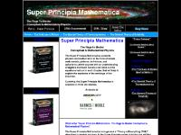 "The Special Theory of Thermodynamics, The General Theory of Relativity, Super Principia ""Blog"", Cosmology"