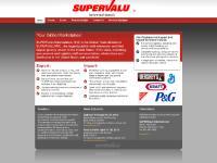 supervaluinternational.com Import, Export, Vendors