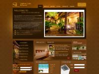 suphanlakehometel.com Minutes from the shopping mall, Special Prices for Long Stay, Special Promotion for Travel Agency