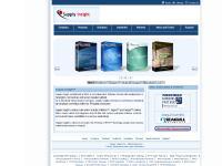 supplyinsight.com Sustainable RFID Solution, RFID Utilities, Turnkey RFID Solution