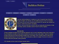 surbiton-probus.org.uk