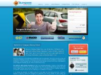 surepassdriversed.com Surepass Driving School