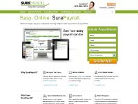 Payroll Pricing, Payroll Features, Payroll Services, Compare Payroll Services