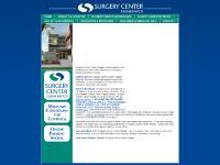 surgerycentercr.com surgery, medical, outpatient