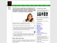 IGC Group Business Mobile Phones Uckfield East Sussex