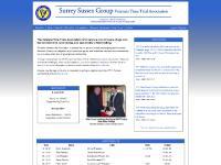 VTTA - Home Page