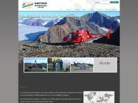 surtech-group.com Surveying Services, land surveying, Surveying Services