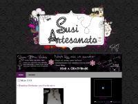 susicroche.blogspot.com Início, 15:06, Links para esta postagem