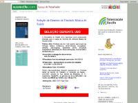 susrecife.com