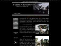 sussexchauffeurs.co.uk Chauffeurs Sussex, Sussex Chauffeurs, Chauffeur Cars in Sussex