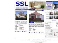 Sussex Sales & Lets - Independent Estate Agents