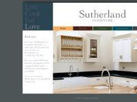 Sutherland Furniture