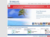 Sutherland Global Services | Business Process Outsourcing | BPO