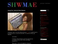 Shwmae