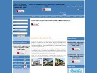 suvarnabhoomidevelopers.com suvarnabhoomi, hyderabad real estate, vizag real estate