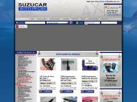 suzucar.com.br