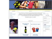suzysweatshop - Suzy's Sweat Shop - Offline