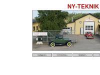 NY-TEKNIK
