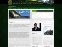 Staff, Speeches & Statements, Videos, Audio