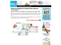 swallowofficesolutions.co.uk Office, stationery, Salisbury