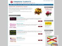 swansea-florists.co.uk