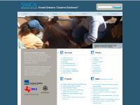 SWCA - Environmental Consultants - Phoenix, AZ - (800) 828-8517