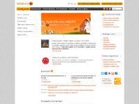 Uzņēmumiem, Private Banking, Par Swedbank, Kontakti