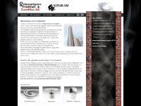 Våra produkter, Om Swedflex, Kontakta oss, Orderform