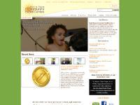 swhealthcenter.org