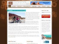 Arizona Health Insurance Quotes & Medical Plans Policies