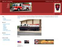 Swift Creek Fire Department