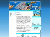 Swim Safe - Blue Springs, MO 64014 - swimming pool,pool service,rep