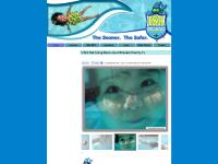 Home - Infant Swimming Resource of Brevard County, FL