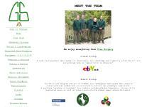 Greenshave Team