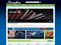 swingline.com - swingline